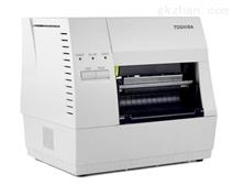 日本东芝TEC B-462-TS工商级条码打印机