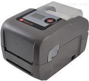 迪马斯  E-4305P 條码标签打印机