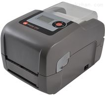 迪馬斯  E-4305P 條碼標簽打印機