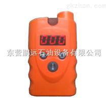 便携式液化气浓度报警器,手持式液化气泄露检测仪