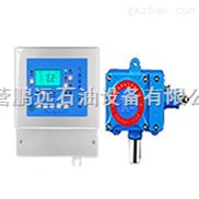 液化气报警器,液化气气体检测设备