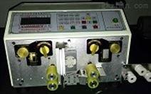 880A剝線機