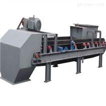KELN/科霖JGC称重式胶带给料机 称重皮带机
