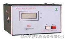 HL-210 磷化氢气体检测仪 微电脑环流熏蒸机 HL-200型磷化氢气报警仪 环流熏蒸机