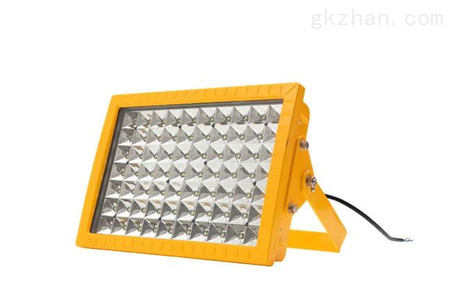 哈密LED150w防爆投光灯