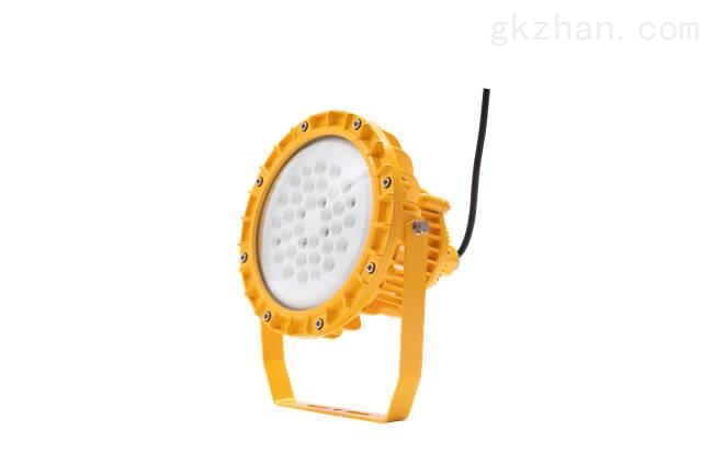 100wLED防爆灯sw7151供应 LED防爆投光灯