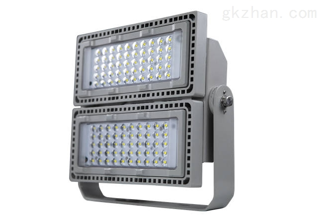 200wLED模组泛光灯 LED投光灯定制