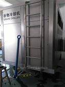 谷物冷卻機中儲糧糧庫谷冷機倉儲空調一體機