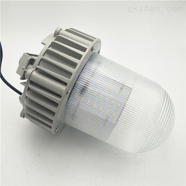 SW7100防眩工作灯 LED三防灯70w