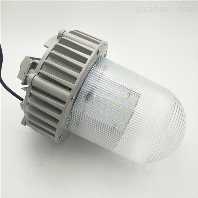 LED防眩灯70w 防眩泛光灯GF9035