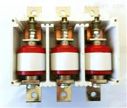 CKJ5-600真空接触器600A