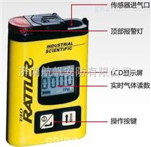 湖南T40一氧化碳检测仪,一氧化碳泄漏检测仪