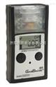 吉林瓦斯浓度检测仪,瓦斯泄漏检测仪