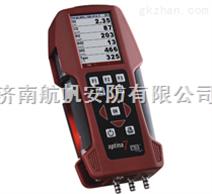东营OPTIMA7烟气分析仪,烟气成分分析仪