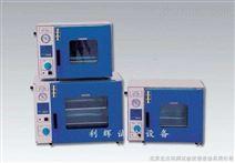DZF-6020B--小型真空干燥箱/北京真空干燥箱/电热真空干燥箱