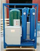 电力承装修试干燥空气发生器