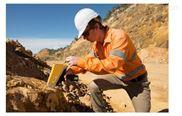 进口元素分析矿石分析仪衍射仪