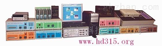 型号:DDB-6200数显电导率仪