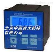 pH计/酸度计 型号:M361563