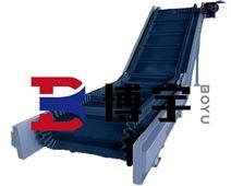 胶带输送机河南博宇自动化设备有限公司