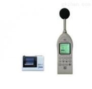 红声-HS6226型多功能声级计