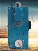 光干涉式甲烷测定仪