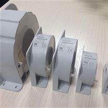 工业控制 watlow AFGJ0CQ100 感应传感器