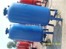 隔膜气压罐维修保养安装服务