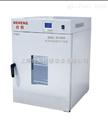 DHG-9030A-上海精密型电热恒温鼓风干燥箱 精密烘箱 精密工业烘箱