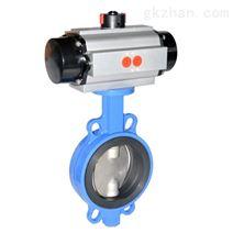 brinkmann潜水泵STA405/750-A+180工控产品