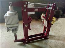 焦作虹泰YWZ4B电力液压鼓式制动器