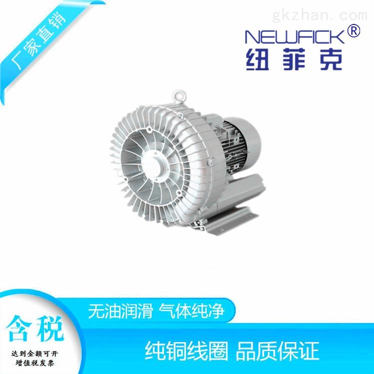 江苏液压油气回收设备环形旋涡风机厂家