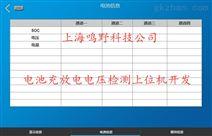 PLC与上位机的串行通信程序设计