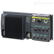 德国KnorrTec制动电阻器
