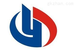江阴市远俊机械制造有限公司