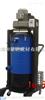 博尔PD系列工业吸尘器