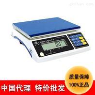 ACS6kg*2g 连接打印机可标签打印电子秤