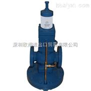 进口蒸汽减压阀,进口蒸汽减压稳压阀,蒸汽自动减压阀