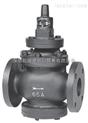 进口水用减压阀 进口水用减压稳压阀 水用调压阀 水系统减压阀