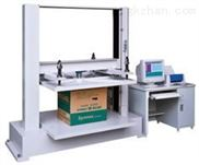 HT-8003M伺服控制纸箱耐压试验机