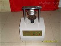 HT-8004环压强度试验机