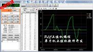 工业上位机远程控制软件开发