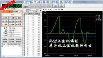 工業上位機遠程控制軟件開發