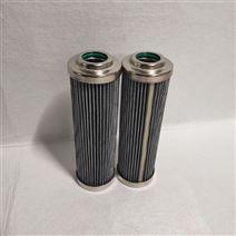 小磨煤机润滑油滤芯YLXA-37