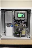 英国进口 MS3500 在线氨气监测仪水质分析