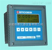 EC-4300型工业在线电导率仪