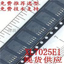 0.6A 150KHz 80V降壓型