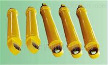 挖掘机空气弹簧 掘机加长臂专用气缸