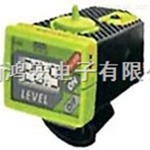 硫化氢检测仪价格、便携式硫化氢检测仪