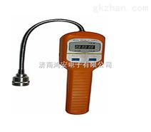 长期供应氨气泄漏检测仪
